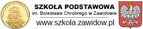 Szkoła Podstawowa im. Bolesława Chrobrego  w Zawidowie